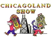 The Chicagoland Antique Advertising, Slot-Machine & Jukebox Show is the largest show of its type in the world!