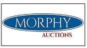Morphy Auctions, located in Adamstown PA. and Las Vegas Nevada.  Count on their decades of experience running successful antique auctions for both sellers and buyers.