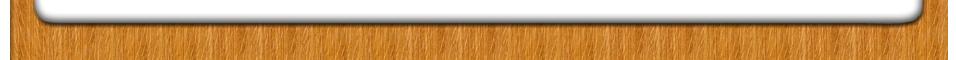 page image close
